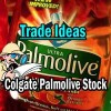 Trade Ideas – Colgate – Palmolive Stock (CL) – Put Selling A Rising Stock