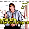 Trade Alert – Family Dollar Stock and Fine Tuning The Bollinger Bands Strategy Trade