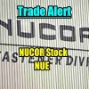 Trade Alert – Staying Cautious With Nucor Stock (NUE) – Oct 5 2015
