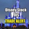 Investor Looking For Walt Disney Stock (DIS) New Trade – Aug 14 2018