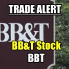 Trade Alert and Strategy Discussion for BBT Stock – Feb 16 2016