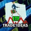 4 ETF Trade Ideas Before The Markets Open Nov 17 2014
