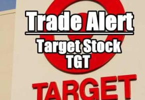 Target Stock (TGT) – Trade Alert In The Decline For April 28 2016