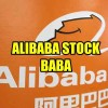 Understanding Trading Safely In Alibaba Stock (BABA) – May 24 2015