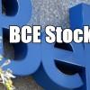 Trade Alert – BCE Stock (BCE) for Feb 11 2015