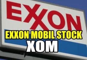 Exxon Mobil Stock Trade Alert Ahead of Earnings – Feb 1 2016