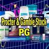 Procter and Gamble Stock (PG) Trade Alert – Oct 6 2016