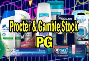 Procter and Gamble Stock (PG) Trade Alert In Weakness – Apr 28 2016