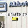 14.3% Return For 2015 In Abbott Labs Stock (ABT) – Year-End Report