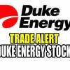 Duke Energy Stock (DUK) Trade Alert for Feb 3 2016