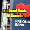 Trade Alert On National Bank of Canada Stock – March 11 2016