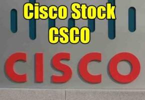 Trade Alert In Cisco Stock For Feb 1 2016