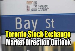TSX Market Direction Outlook, Trade Ideas and Strategy Notes For Jan 22 2016