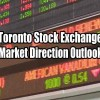 TSX Market Direction Outlook and 4 Trade Ideas For Nov 13 2015