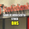 Trade Alert In Bank Of Nova Scotia Stock (BNS) for Oct 20 2017
