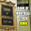 Canadian Bank Weakness Spells Opportunities – Quick Comments for July 17 2015