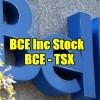 Upcoming Trade Alert – Weakness In BCE Stock (BCE) Sets Up New Trade – Dec 18 2015