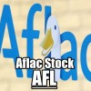 Aflac Stock (AFL) Multiple Trade Alerts for Oct 28 2016