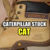 Caterpillar Stock Trade Ahead Of Earnings Ends With A Loss – Jan 29 2016