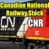 Canadian National Railway Stock (CNR) (CNI) Afternoon Trade After Earnings – Apr 26 2016