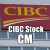 CIBC Seeks To Buy Out Russell Investments for At Least $3 Billion