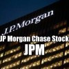 JP Morgan Chase Stock – Trade Ahead Of Earnings – July 13 2016