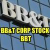 BBT Stock Trade Alert for Apr 6 2018