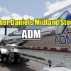 Archer Daniels Midland Stock (ADM) Trade Ahead Of Earnings – Oct 31 2016