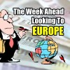 Stock Market Outlook – The Week Ahead – European Trades for Third Week Of Aug 2017