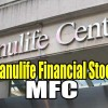 Manulife Financial Stock (MFC) Trade Alert After Earnings – Home On The Range Strategy – Aug 10 2017