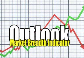 Market Breadth Indicator – Advance Decline Numbers Outlook For Mar 28 2017