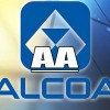Alcoa Stock (AA) Trade Alerts In Continued Weakness – Jan 22 2018