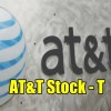 Dividend Worries In AT&T Stock – Two Tools I Use To Let Me Sleep Nights – Investor Questions – Dec 22 2018