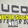 Nucor Stock (NUE) – Trade Alerts After Earnings – Jan 29 2019