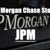 JP Morgan Chase Stock (JPM) Falls – Understand Your Investing Goals – Investor Questions – May 3 2018
