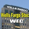 Wells Fargo Stock (WFC) Outlook Following Federal Reserve Restrictions Halting Further Growth – Feb 3 2018