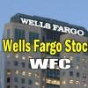 Wells Fargo Stock (WFC) Trade Alert – Mar 29 2019