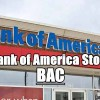 Bank Of America Stock (BAC) Analysis After Dropping 3% on Mar 27 2018 – The Importance of Having A Plan