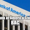 Bank Of America Stock (BAC) Trade Alert Aims for 5.8% Return – Aug 3 2018