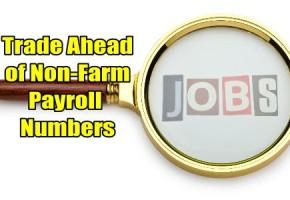 SPY ETF Trade Alert Ahead of Jan Non-Farm Payroll Numbers – Feb 5 2020