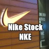 Nike Stock Trade Alert Day After Earnings – Wed Sep 26 2018