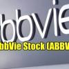 AbbVie Stock (ABBV) – Trade Alerts In Weakness – Jan 30 2019