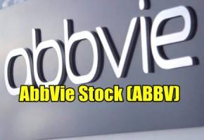 AbbVie Stock (ABBV) Trade Alert – Feb 5 2020