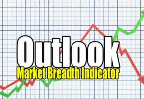 Market Breadth Indicator – Advance Decline Numbers Outlook For Jul 19 2019