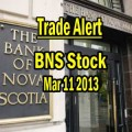 bank-of-nova-scotia-stock-mar11-13