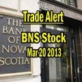 bank-of-nova-scotia-stock-mar2013