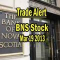 bank-of-nova-scotia-stock-march19-2013