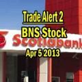 bank-of-nova-scotia-stock-trade-alert-2-apr5-13JPG