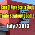 bank-nova-scotia-stock-trade-update