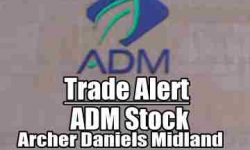 3 Steps To Handling A Failing Trade - Archer Daniels Midland Stock (ADM) Earnings Miss